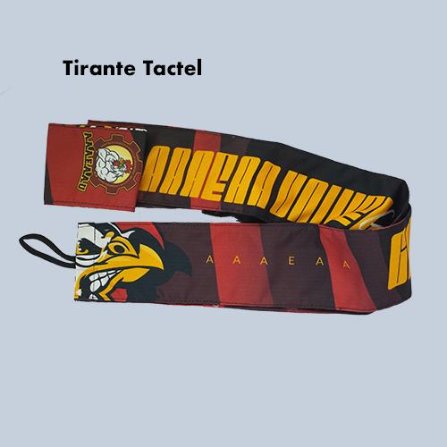 Tirante-Tactel